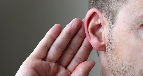 listeningtocustomers