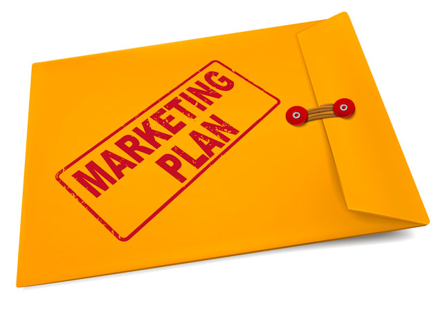 marketing-plan-blog-image