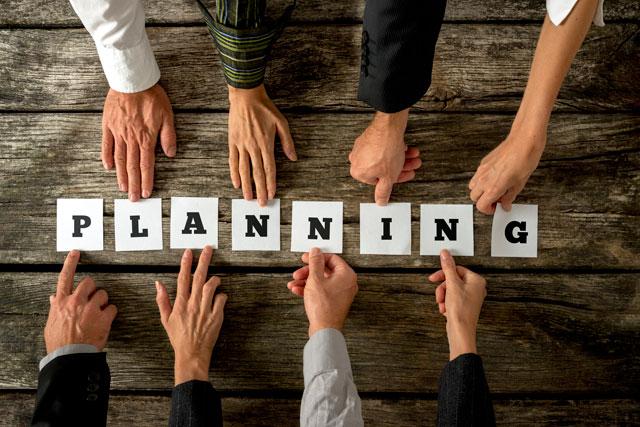 PlanningBlog_640w