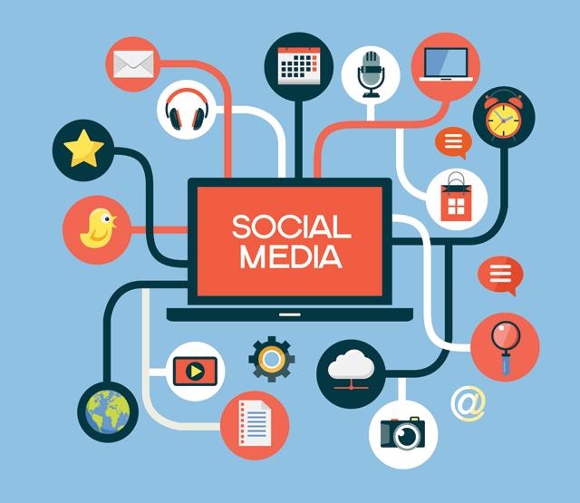 SocialMediaDIY_blog_111615