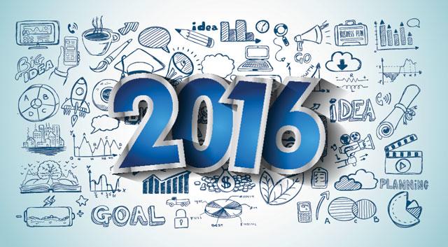 2016graphic_rileyblog_innovation_011316