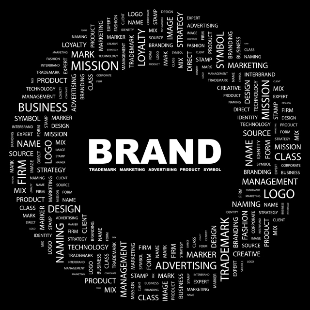 Your online brand identity matters