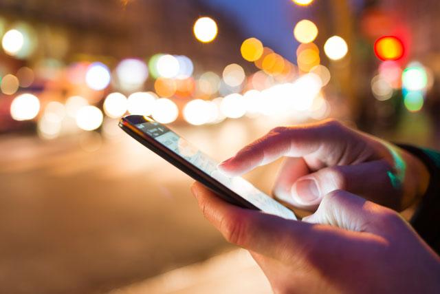 smartphone_marketing_640