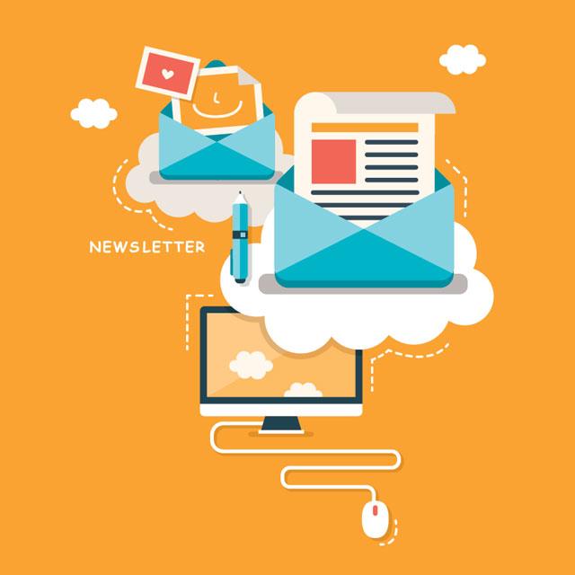 email_newsletter_blogpost_graphic_640
