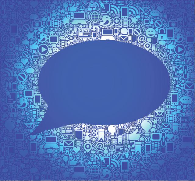 5 Ways Social Media Has Changed Marketing Communication