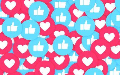 Measuring Your Facebook Success
