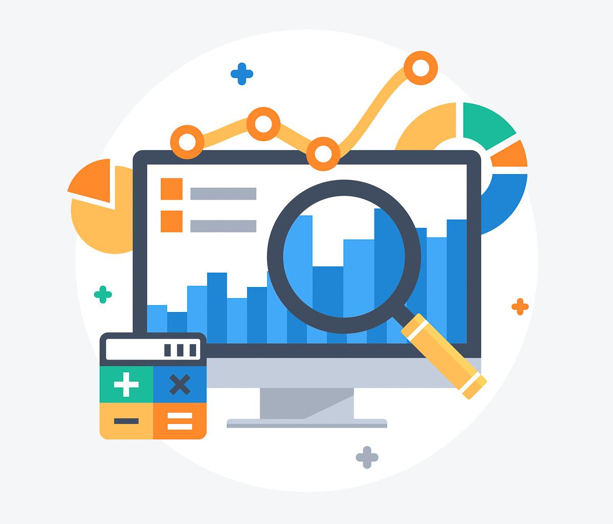 Customer Relations Management Data