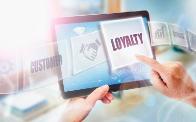 5 Tips to Create Brand Loyalty