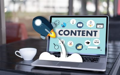 Engage Your Audience with Quality Content