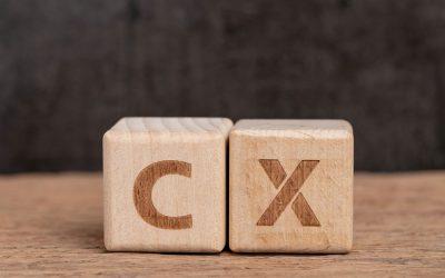 Customer Experience: Preparing Your Future
