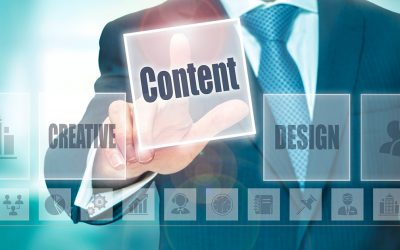 Why Content Marketing Matters