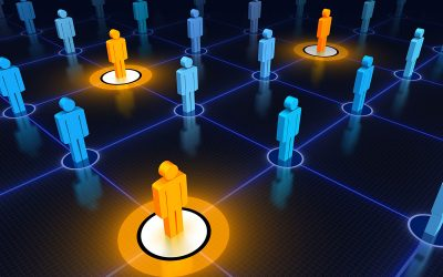 On Target: Identify Your Best Audience For Success