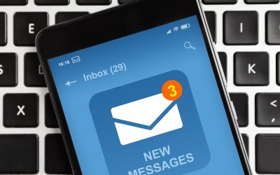 Grow Your High-End Business With Email Marketing